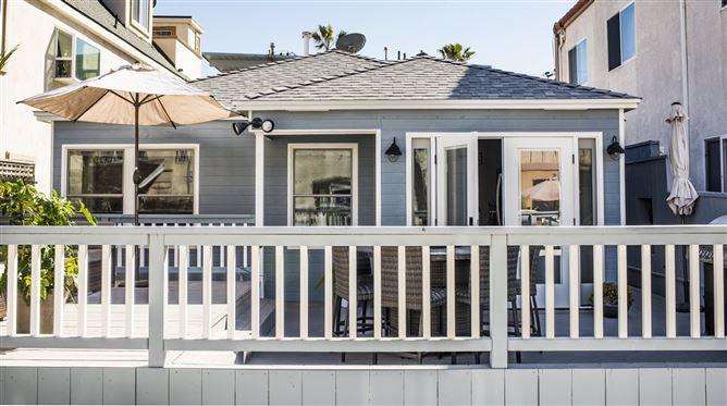 Main image for Stay Classy,San Diego,California,USA