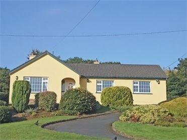 Photo of Bolams (ref W31806), Thomastown, Co. Kilkenny