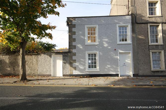 7a Castle Terrace, Malahide, Dublin