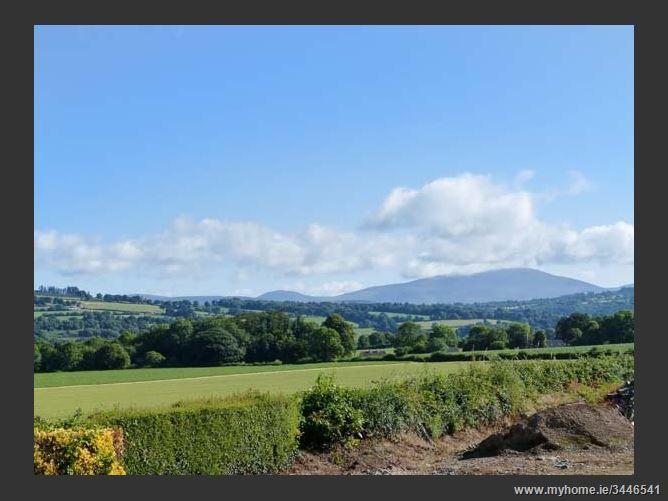 Main image for Bracken,Bracken, Ballyduff Upper, Ballyduff, Waterford, P51 P8H4, Ireland