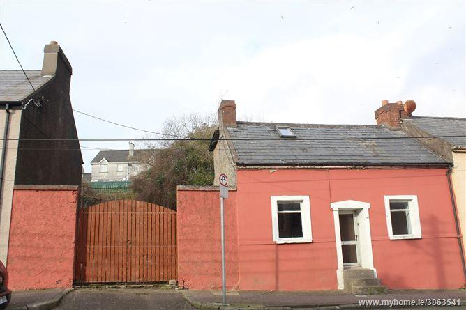 Photo of 221 Blarney Street, Shanakiel, Cork