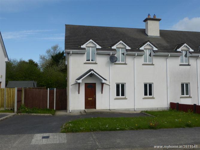 Photo of 6 Slieveardagh, Grangemockler, Tipperary