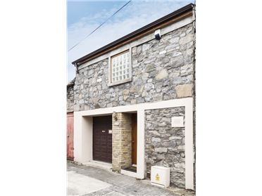 Photo of The Mews, 166 Rathgar Road, Rathgar,   Dublin 6