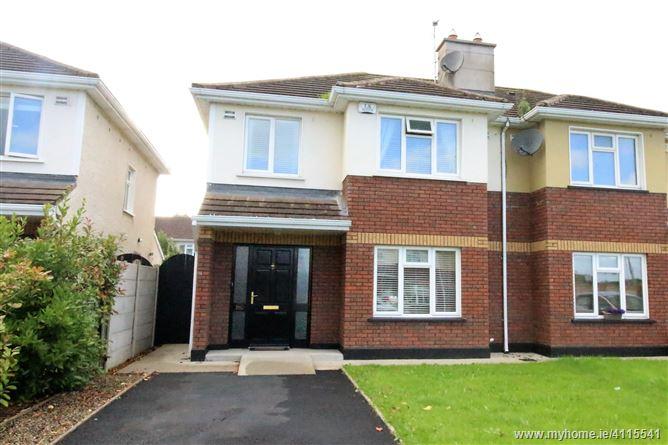 113 Drominbeg, Rhebogue, Limerick