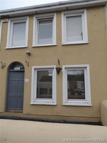 Photo of 46A Patrick St, Dun Laoghaire, Dublin