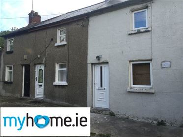 Photo of Crawley Court, Cord Road, Drogheda, Co. Louth