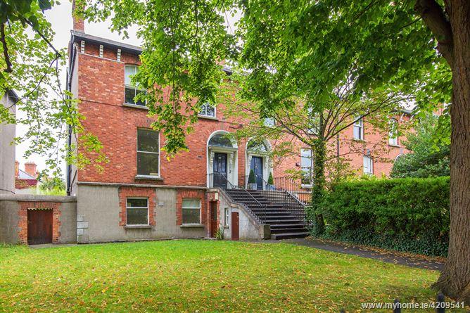 63 Palmerston Road, Rathmines,   Dublin 6