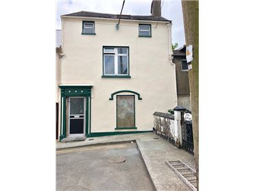 Photo of 14 Henry Street, Waterford City, Waterford