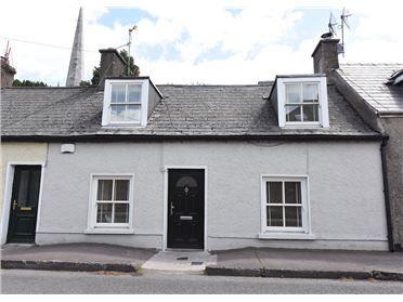 Photo of The Cottage, 2 Church Road, Blackrock, Cork