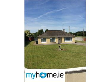 Photo of Carrig East, Clarina, Co. Limerick