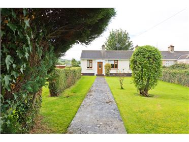 Photo of 2 Oldcourt Cottages, Firhouse, Dublin 24