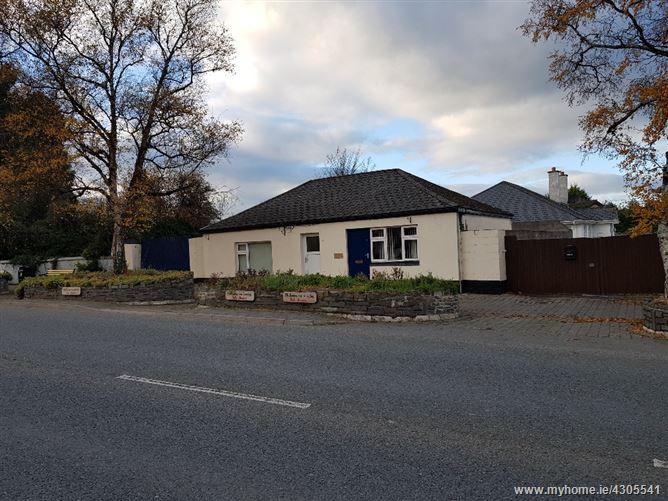 Main image for Main Street, Kill, Kildare