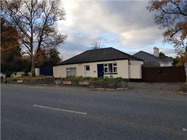 Photo of Main Street, Kill, Kildare