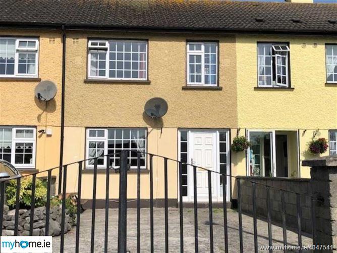 Image for 573 Trinity Crescent, Derrinturn, Kildare