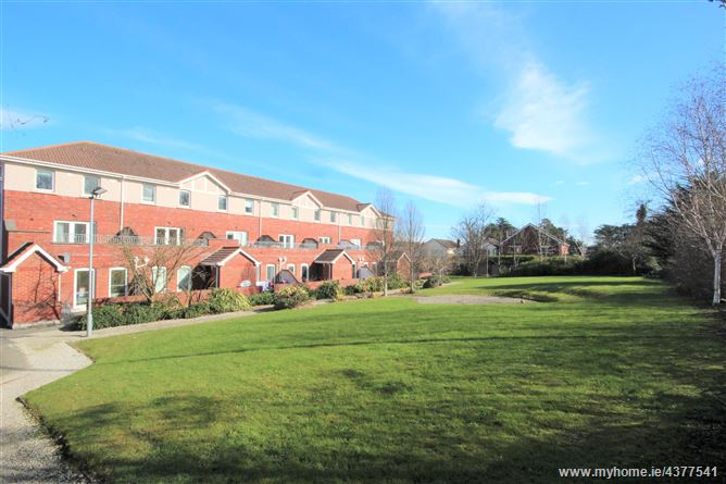 Main image for 8 Edenvale, Eden Court, Grange Road, Rathfarnham, Dublin 14
