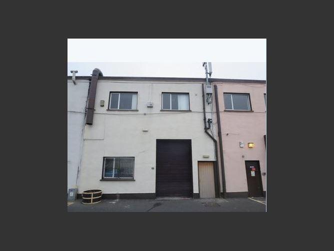 Main image for Unit 29 Butterly Business Centre, Artane, Dublin 5
