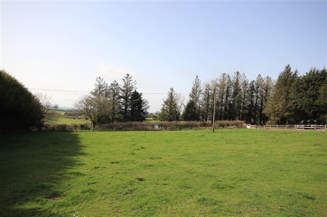 Main image for Tournant Upper, Dunlavin, Wicklow