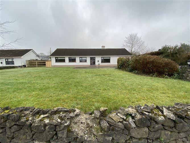 Main image for Fairyhouse Road, Ratoath, Meath
