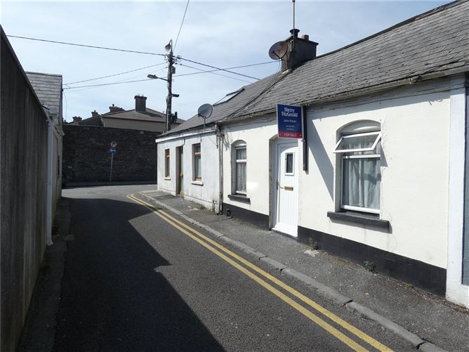 Main image for 5 Mandeville Lane,Waterford City,X91 YX7A