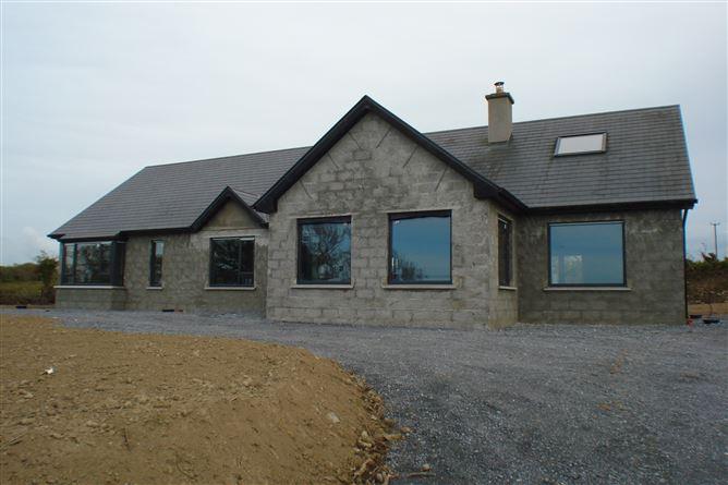 Main image for Kilelton, BallyLongford, Kerry
