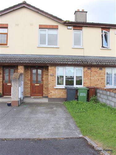 Main image for 19 Mill Court Avenue, Clondalkin, Dublin 22,