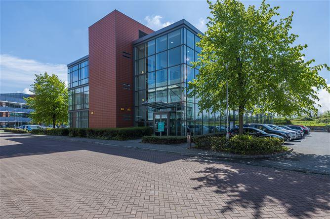 Main image for Block 17, Park West Business Campus, Park West, Dublin 12