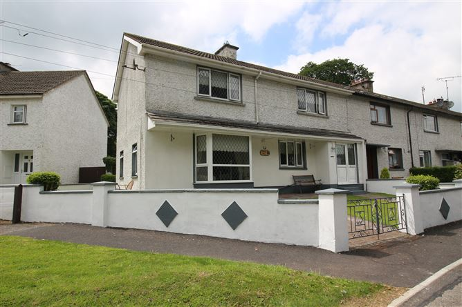 Main image for 6 Collinstown Road, Delvin, Westmeath