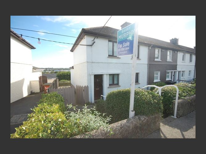 Main image for 11 Roanmore Park, Waterford City, Co. Waterford