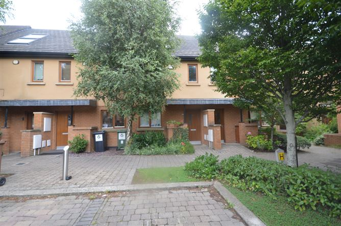 Main image for 21 The Paddocks Place, Adamstown, Lucan, Dublin