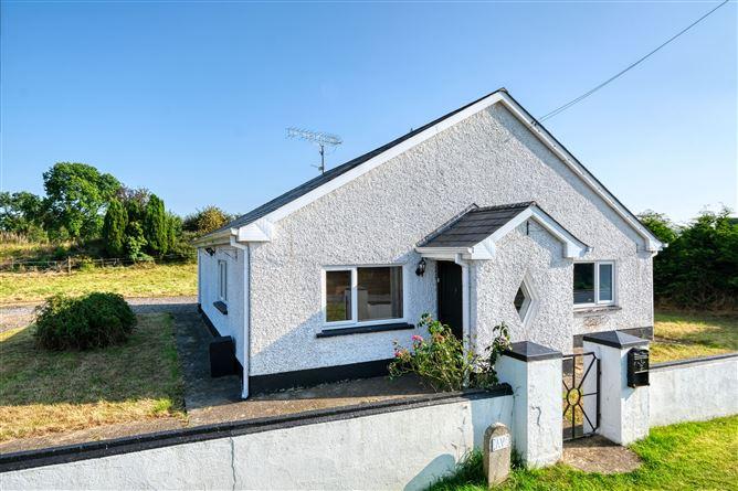 Main image for Richfort, Ardagh, Longford, N39HF65