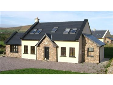 No. 3 Fionntrá Holiday Cottage, Ventry, Co. Kerry
