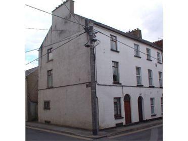 Main image of 13 Wolfetone Street, Clonmel, Tipperary