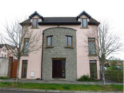 107 Bloomfield, Monaleen, Co. Limerick