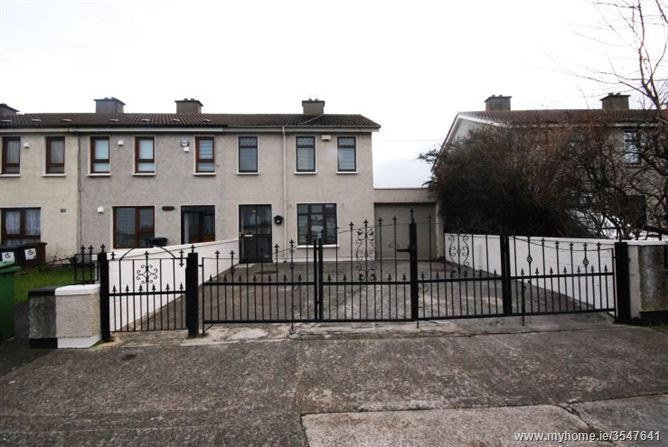 67 Cherry Orchard Crescent Cherry Orchard Dublin 10 & 67 Cherry Orchard Crescent Cherry Orchard Dublin 10 - Ray Cooke ...