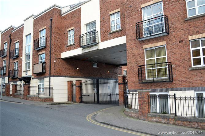 Photo of 55 Bowbridge Place, Kilmainham, Dublin 8
