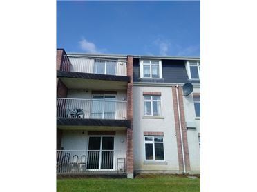 Photo of Apt. 11 Devenish Quay, Russell Quay, Ballyconnell, Cavan