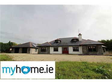 Photo of Carrigduff, Mourneabbey, Mallow, Co. Cork