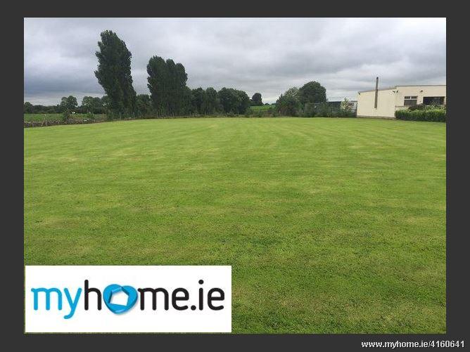 Patrickswell, Lough Gur, Limerick City, Co. Limerick