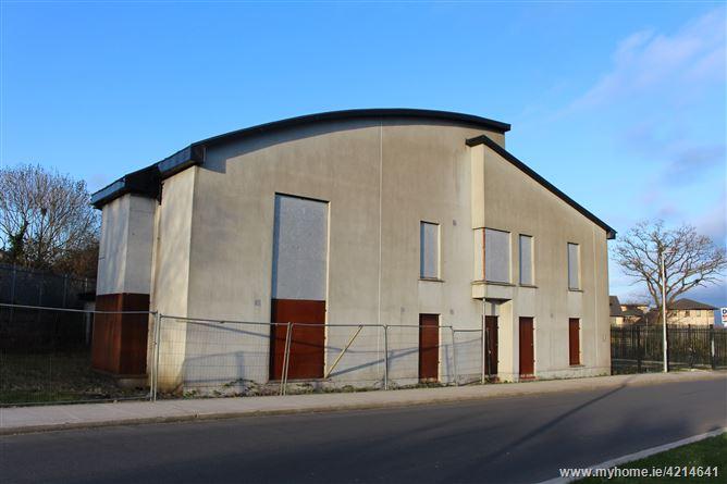 Clonattin Village, Gorey, Wexford