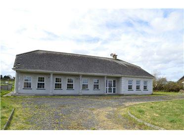 Photo of Roseville House, Skehanagh, Ballylinan