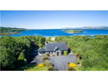 Photo of Coornagillagh, Tuosist, Kenmare, Co Kerry, V93 FP52