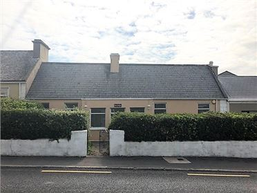 Photo of Rose Lodge, Miltown  Road, Kilkee, Co. Clare, V15 RX82