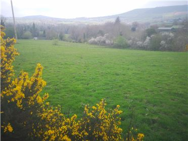 Photo of Coolroe, Graiguenamanagh, Graiguenamanagh, Kilkenny