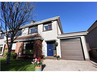 Photo of 5 Manor Orchard, Thornbury View, Rochestown, Cork City