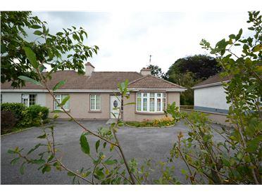 Main image of 2 Assumption Villas, Mullingar, Westmeath