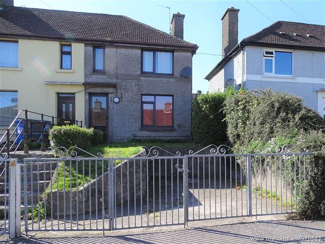 Main image for Kilnap Place, One Four One, Farranree, Cork City, Cork