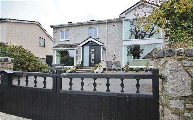 Main image for 10A Wicklow Heights, Wicklow Town, Co. Wicklow, A67VX07