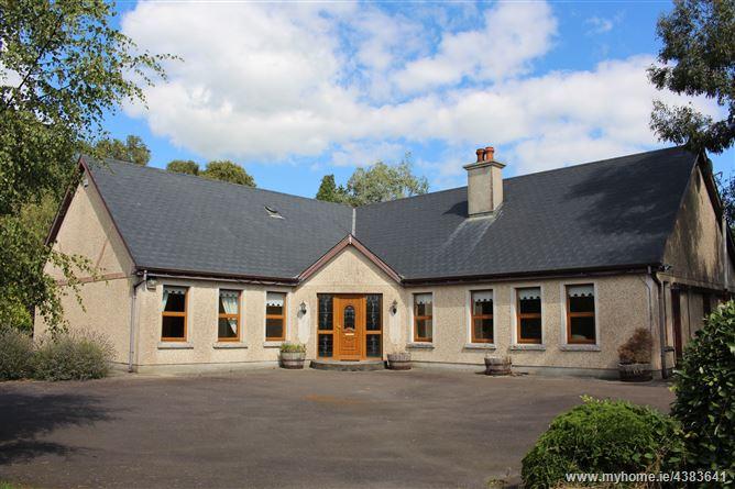 """Main image for """"Ard Na greine"""" Ballytegan Park, Gorey, Wexford"""