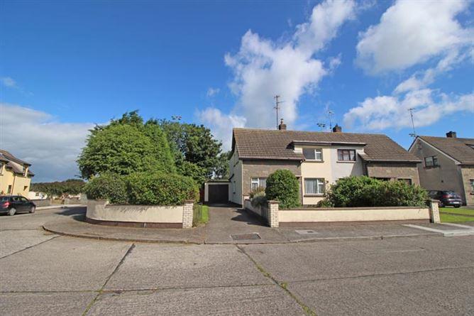 Main image for 157 Brookville, Drogheda, Louth