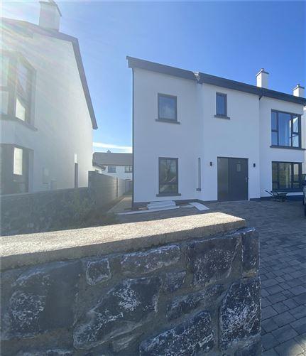 Main image for 2 Gleanntan Na HAbhainn, Craughwell, Co. Galway